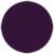 pintura-textil-cantek-violeta