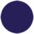 pintura-textil-cantek-azul