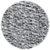 pintura-textil-cantek-plata