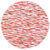 pintura-textil-cantek-rosado