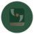 vitrales-pintura-producto-cantek-verde