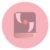 vitrales-pintura-producto-cantek-rosado