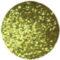 gel-diamantina-producto-cantek-dorado