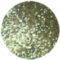gel-diamantina-producto-cantek-plateado