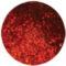 gel-diamantina-producto-cantek-rojo