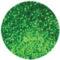 gel-diamantina-producto-cantek-verde