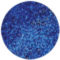 gel-diamantina-producto-cantek-azul