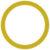 vitrales-pintura-producto-cantek-delineador-dorado