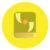 vitrales-pintura-producto-cantek-amarillo