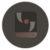 vitrales-pintura-producto-cantek-negro