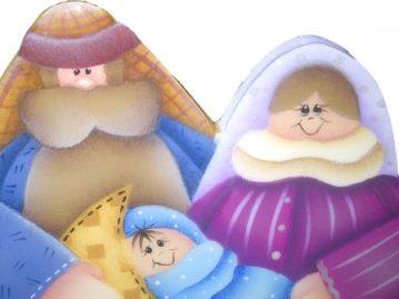 nacimiento-navidad
