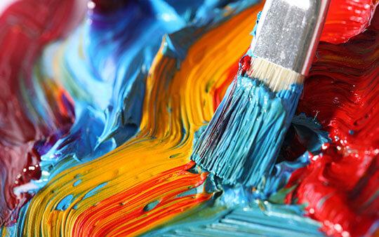 pintura-acrilica-cantek
