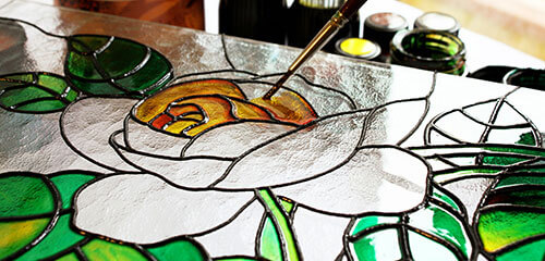 vitrales-pintura-producto-cantek